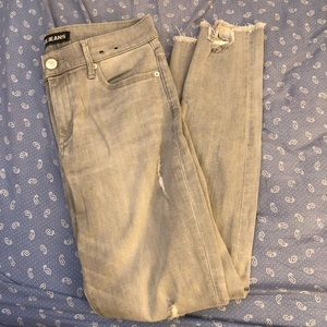 Express Jeans (NWOT) 💗